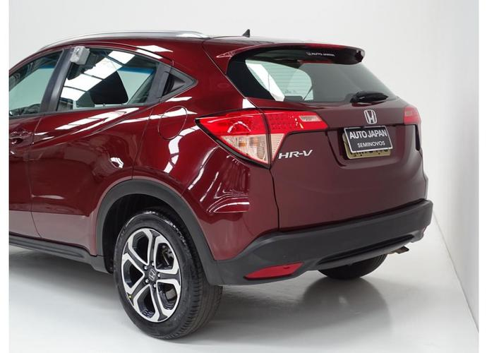 Used model comprar hr v ex 1 8 flexone 16v 5p aut 337 5fe6c902 5810 4605 bd00 a1b5930dd44c d4037746c2