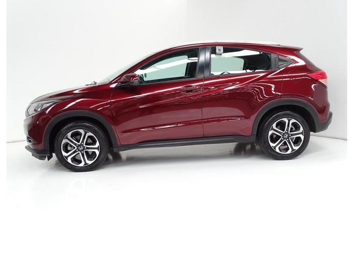 Used model comprar hr v ex 1 8 flexone 16v 5p aut 337 5fe6c902 5810 4605 bd00 a1b5930dd44c cfc0e21249