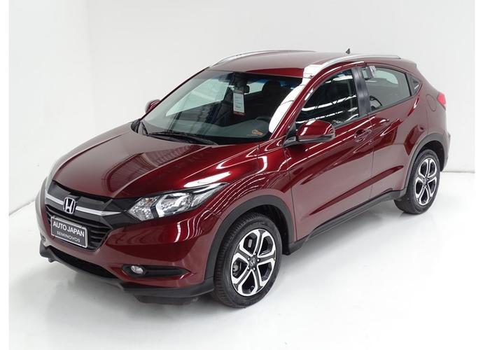 Used model comprar hr v ex 1 8 flexone 16v 5p aut 337 5fe6c902 5810 4605 bd00 a1b5930dd44c 09f6226d95