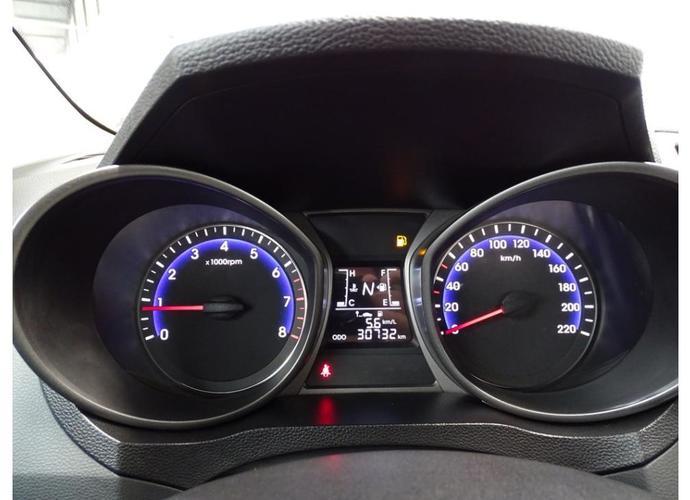 Used model comprar hb20s premium 1 6 flex 16v aut 4p 337 49dea6bf18