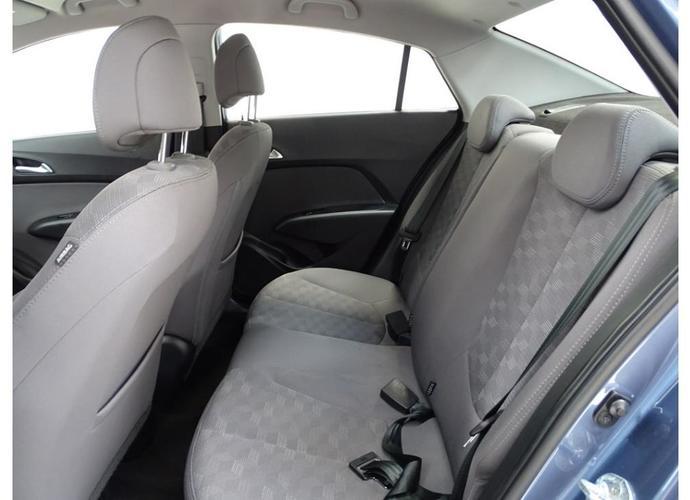 Used model comprar hb20s premium 1 6 flex 16v aut 4p 337 20a42641ee