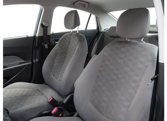 Used model comprar hb20s premium 1 6 flex 16v aut 4p 337 b3375d7a51