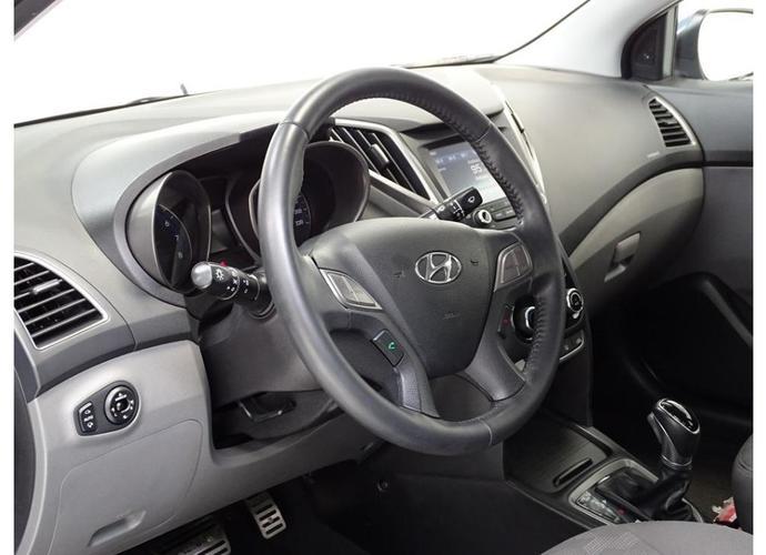 Used model comprar hb20s premium 1 6 flex 16v aut 4p 337 c5c2311e5b