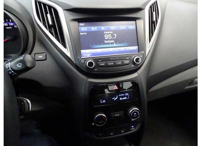 Used model comprar hb20s premium 1 6 flex 16v aut 4p 337 004f187202