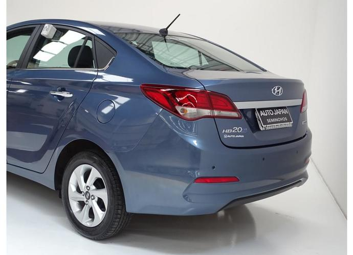 Used model comprar hb20s premium 1 6 flex 16v aut 4p 337 4f1ecf3c82