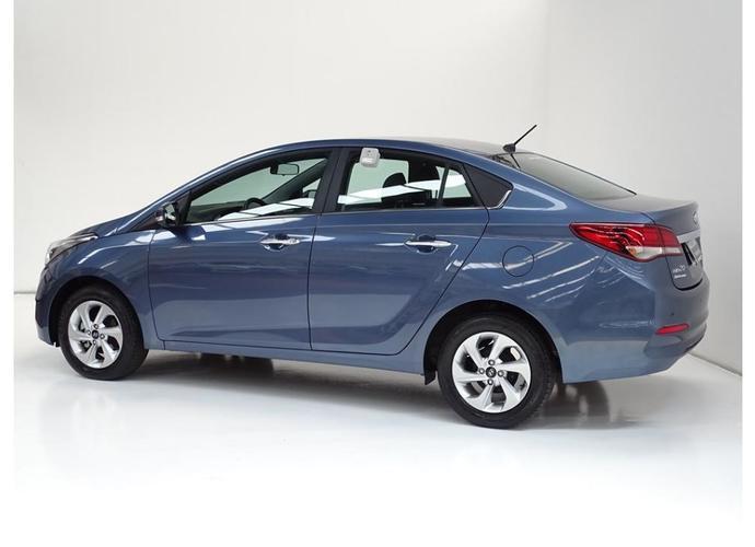 Used model comprar hb20s premium 1 6 flex 16v aut 4p 337 41f58e19c2