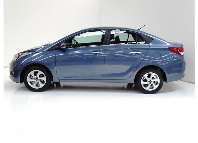 Used model comprar hb20s premium 1 6 flex 16v aut 4p 337 52137804f7