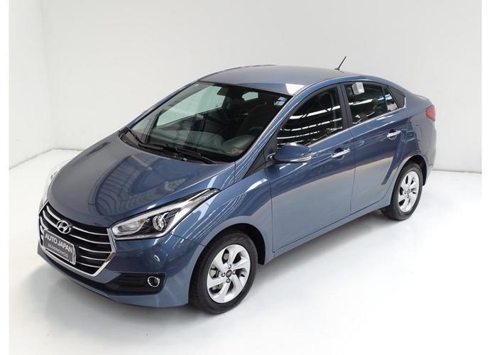 Used model comprar hb20s premium 1 6 flex 16v aut 4p 337 82925e14ec