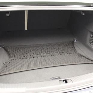 Audi A6 2.0 TFSI Ambiente
