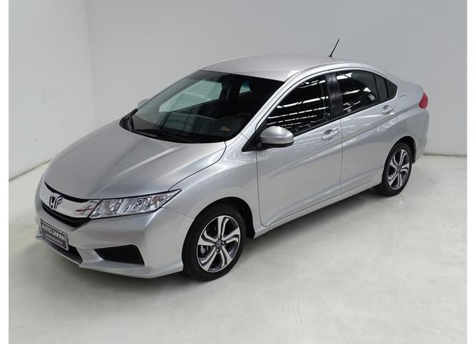 Used model comprar city sedan lx 1 5 flex 16v 4p aut 2016 337 d030a2c036