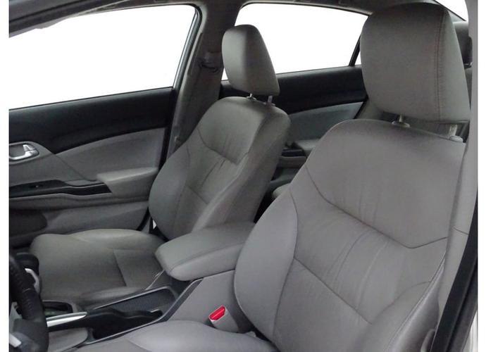Used model comprar civic sedan lxr 2 0 flexone 16v aut 4p 337 a1acb2a2 d20a 4450 9fd7 0d6698b8cd8f c1328c5b52