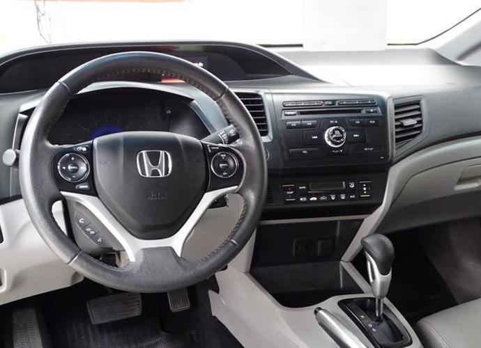 Used model comprar civic sedan lxr 2 0 flexone 16v aut 4p 337 a1acb2a2 d20a 4450 9fd7 0d6698b8cd8f f11fd1d075