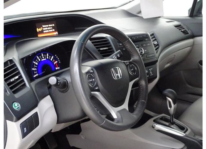 Used model comprar civic sedan lxr 2 0 flexone 16v aut 4p 337 a1acb2a2 d20a 4450 9fd7 0d6698b8cd8f 4a5f5172a3