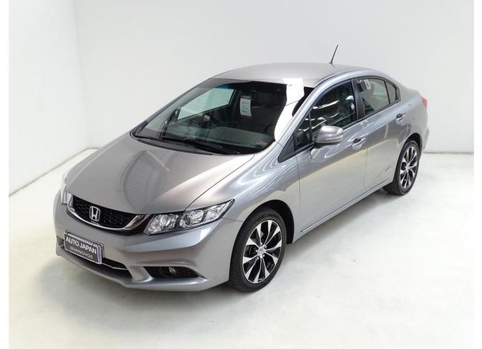 Used model comprar civic sedan lxr 2 0 flexone 16v aut 4p 337 a1acb2a2 d20a 4450 9fd7 0d6698b8cd8f f21827ad53