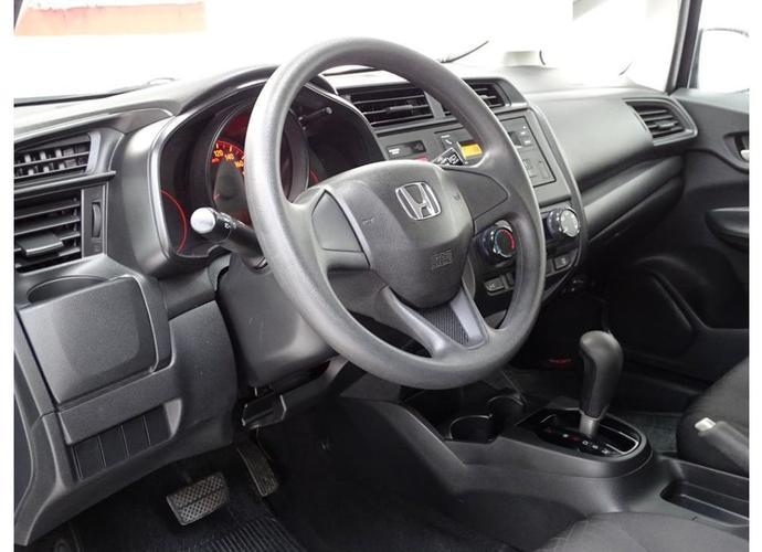 Used model comprar fit lx 1 5 flexone 16v 5p aut 337 22c81742 76ac 4013 b45a e1e8ba926c90 ce57738fca