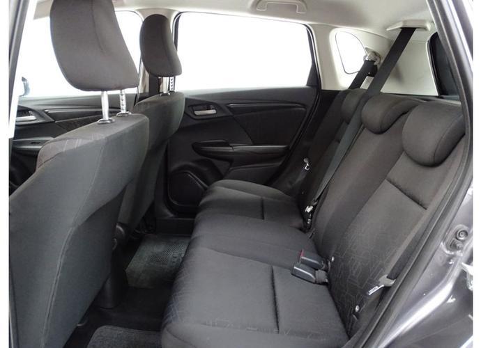 Used model comprar fit lx 1 5 flexone 16v 5p aut 337 22c81742 76ac 4013 b45a e1e8ba926c90 1fda6c7068