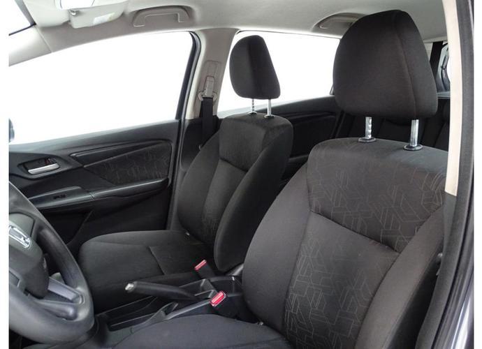 Used model comprar fit lx 1 5 flexone 16v 5p aut 337 22c81742 76ac 4013 b45a e1e8ba926c90 5a36ef5e7e