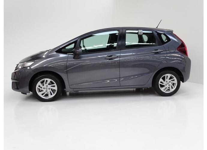 Used model comprar fit lx 1 5 flexone 16v 5p aut 337 22c81742 76ac 4013 b45a e1e8ba926c90 d8d8848062