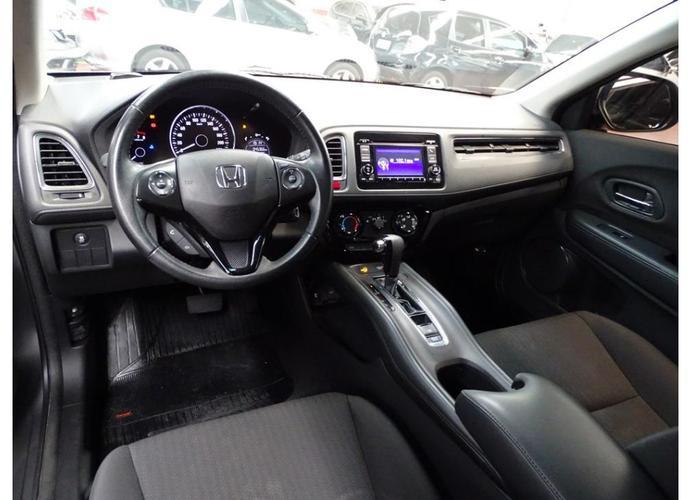 Used model comprar hr v ex 1 8 flexone 16v 5p aut 337 29f5aff9 6cab 490c 837b 20cc1b082f66 ec7b49cb1e