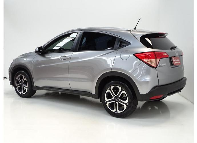 Used model comprar hr v ex 1 8 flexone 16v 5p aut 337 29f5aff9 6cab 490c 837b 20cc1b082f66 04ccdf1244