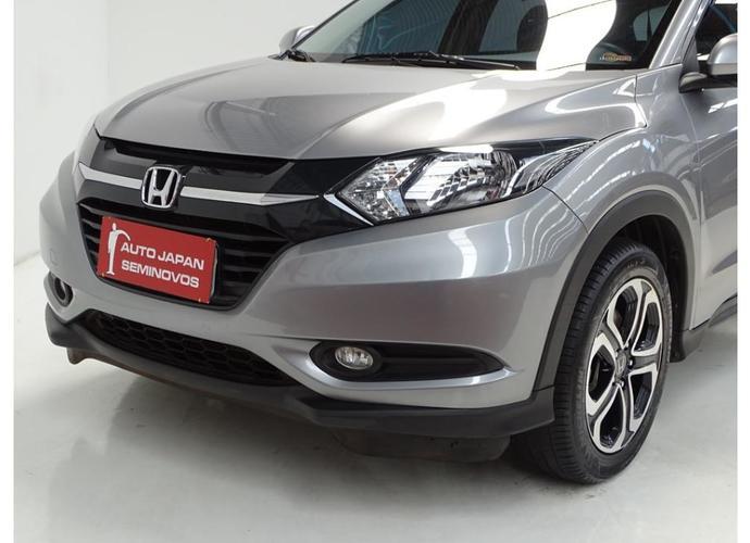 Used model comprar hr v ex 1 8 flexone 16v 5p aut 337 29f5aff9 6cab 490c 837b 20cc1b082f66 0261c9d721