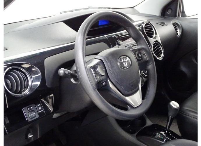 Used model comprar etios xs 1 5 flex 16v 5p aut 337 714085276a