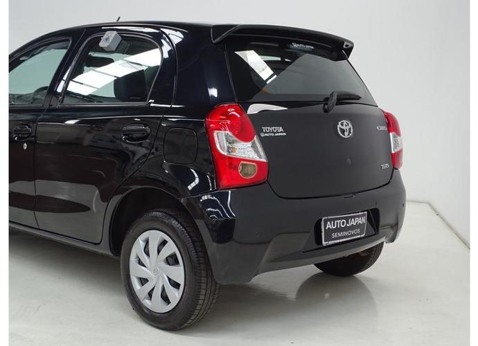 Used model comprar etios xs 1 5 flex 16v 5p aut 337 899ad145be