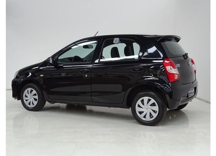 Used model comprar etios xs 1 5 flex 16v 5p aut 337 fc52c902a4