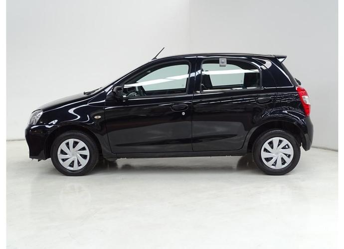 Used model comprar etios xs 1 5 flex 16v 5p aut 337 ce91aad324