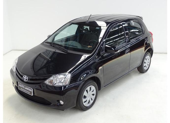 Used model comprar etios xs 1 5 flex 16v 5p aut 337 12b7c76f23