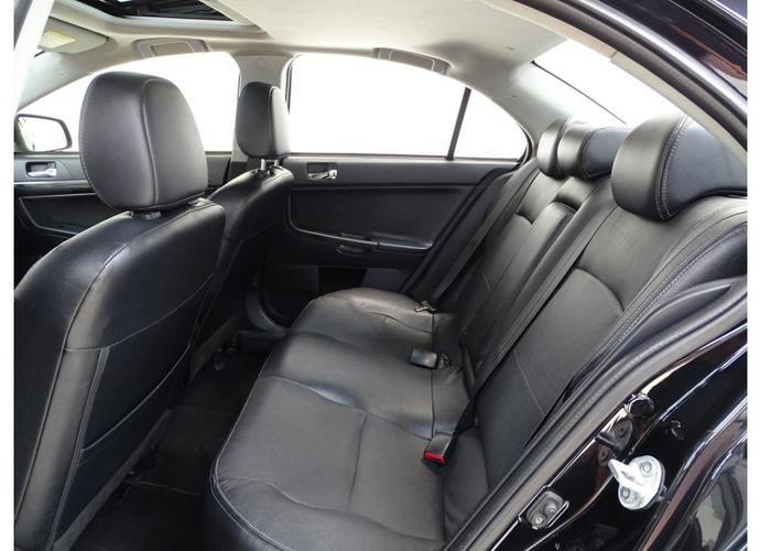 Used model comprar lancer gt 2 0 16v 160cv aut 337 4d59f84f1a