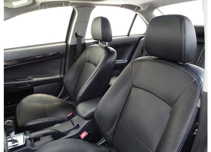 Used model comprar lancer gt 2 0 16v 160cv aut 337 abeaf29f38