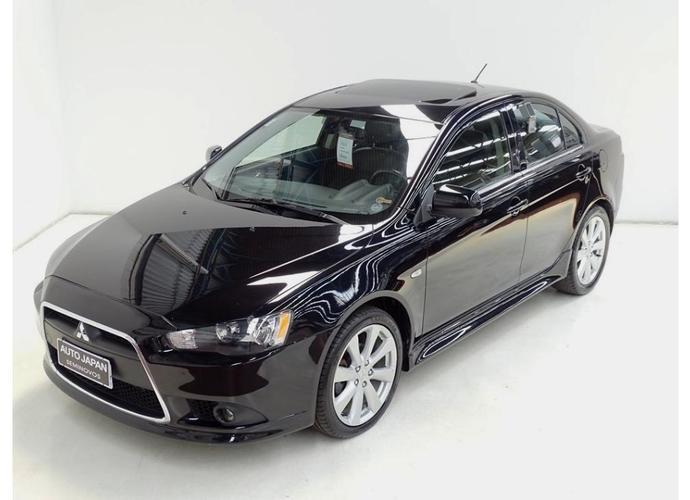 Used model comprar lancer gt 2 0 16v 160cv aut 337 0334486d0d