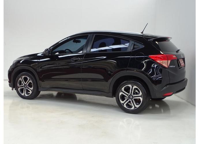 Used model comprar hr v exl 1 8 flexone 16v 5p aut 337 e630f652f5