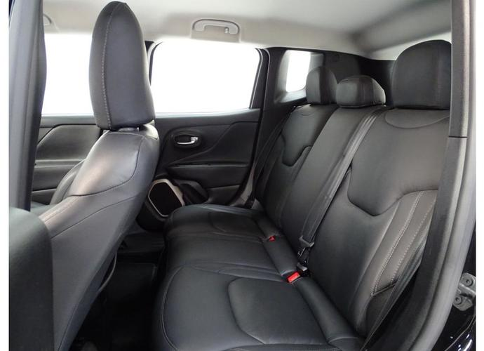 Used model comprar renegade longitude 1 8 4x2 flex 16v aut 337 3f4e61070a