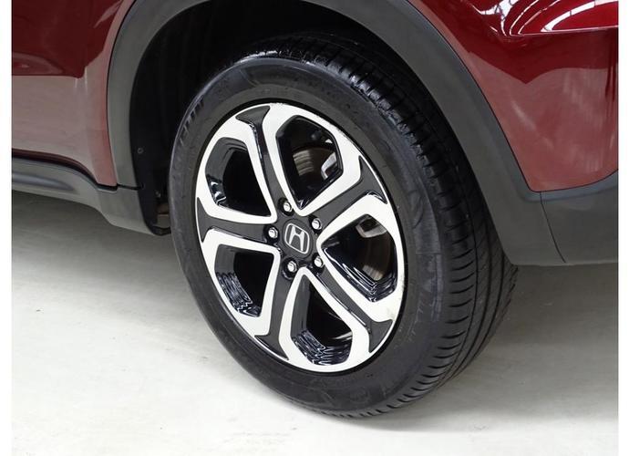 Used model comprar hr v lx 1 8 flexone 16v 5p aut 337 775bf5ccf9