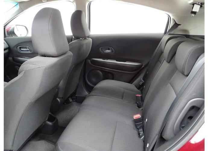 Used model comprar hr v lx 1 8 flexone 16v 5p aut 337 7e21feb4c7