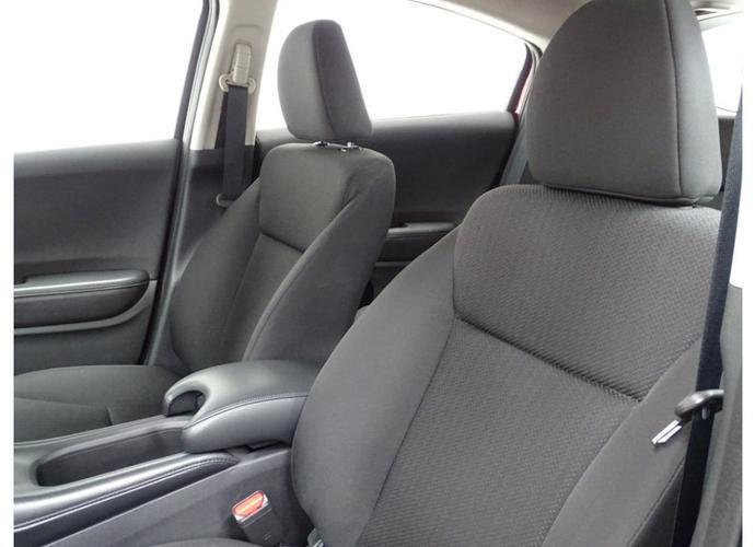 Used model comprar hr v lx 1 8 flexone 16v 5p aut 337 5b3bfeffbe
