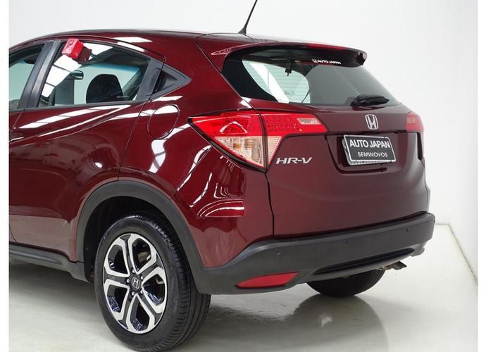 Used model comprar hr v lx 1 8 flexone 16v 5p aut 337 31afa9cea5