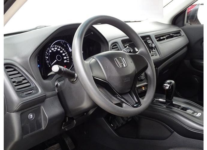 Used model comprar hr v lx 1 8 flexone 16v 5p aut 337 aa6b2355a8