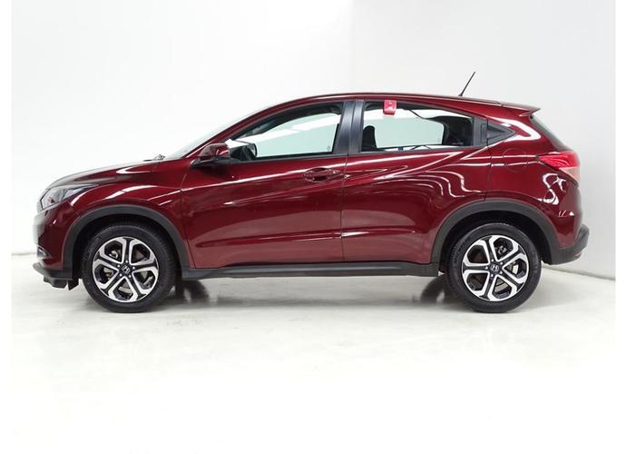 Used model comprar hr v lx 1 8 flexone 16v 5p aut 337 8145f85ef7