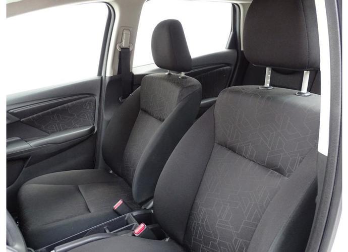 Used model comprar fit lx 1 5 flexone 16v 5p aut 337 44aa2c921f