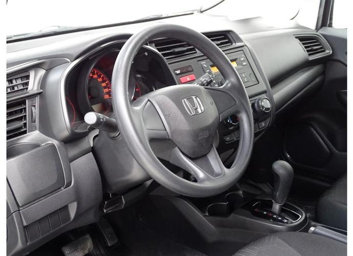 Used model comprar fit lx 1 5 flexone 16v 5p aut 337 a766f6a8a2