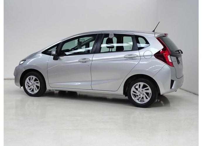 Used model comprar fit lx 1 5 flexone 16v 5p aut 337 1bc138b9fd