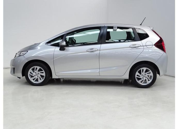 Used model comprar fit lx 1 5 flexone 16v 5p aut 337 3b124c131b