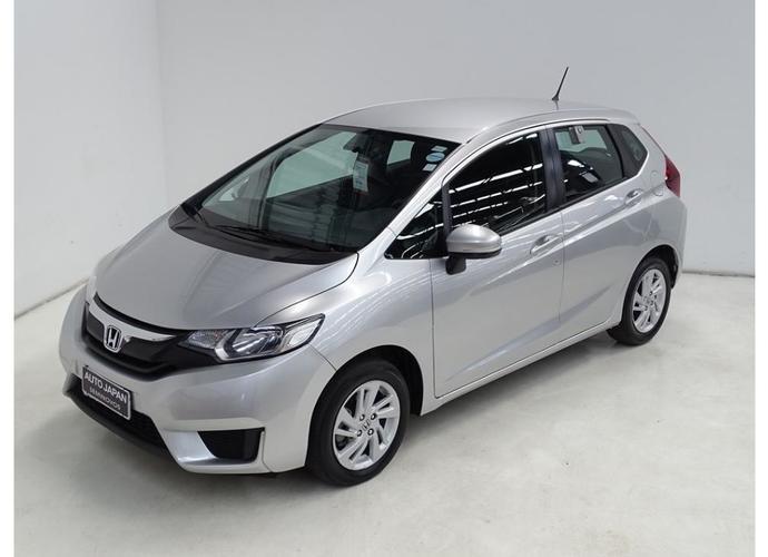 Used model comprar fit lx 1 5 flexone 16v 5p aut 337 382f28c583
