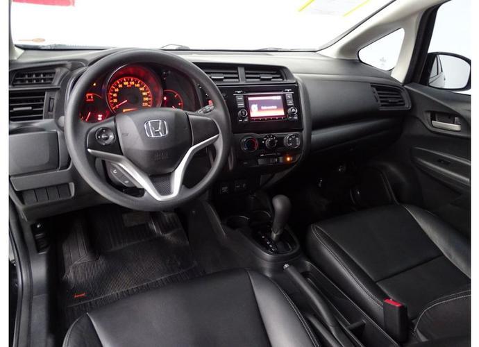 Used model comprar fit ex 1 5 aut 337 d8d7341d15