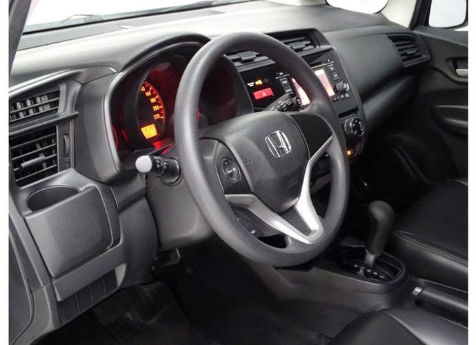 Used model comprar fit ex 1 5 aut 337 9d766f782b