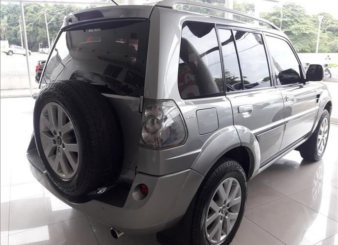 Used model comprar pajero tr4 2 0 gls 4x4 16v 274 23ed2d735a