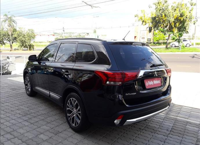 Used model comprar outlander 2 0 16v 280 8f72923932
